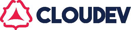 Cloudev Ltd